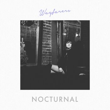 Nocturnal cover