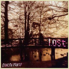 Album cover of L.Ost
