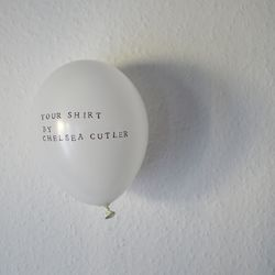 Your Shirt - Chelsea Cutler Download