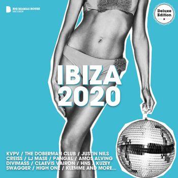 Culture (Original Mix) cover