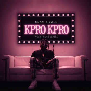 Kpro Kpro cover