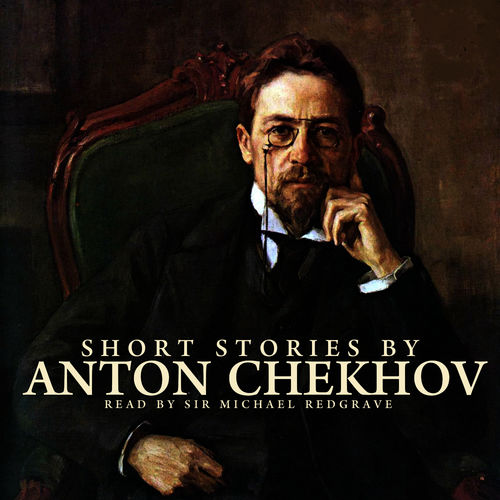 the theme of grief in anton chekhovs stories Free and custom essays at essaypediacom take a look at written paper - summary of misery by anton chekhov.