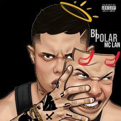 Download Mc Lan - Bipolar 2020
