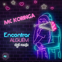 Música Encontrar Alguém - Mc Koringa (2020) Download