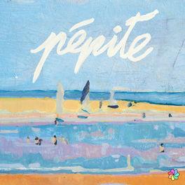 Album cover of Les bateaux