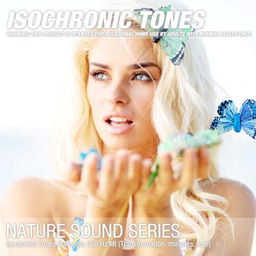 Binaural Beats & Isochronic Tones: Isochronic Tones