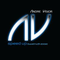 Speed Up - ANDRE VISIOR