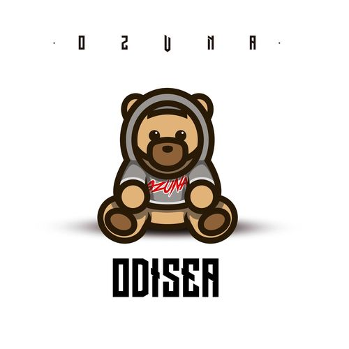 Baixar CD Odisea – Ozuna (2017) Grátis