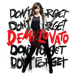 Download Demi Lovato - Don\