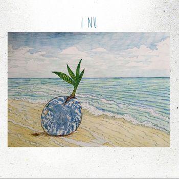 Jining (feat. Marc Fouilloux & Christophe Pélissié) cover