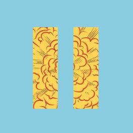 Album cover of Stunt Rhythms