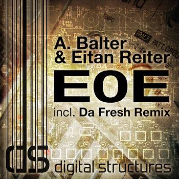 E0E cover