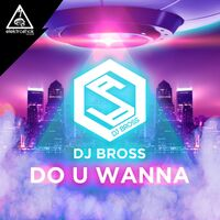 Do U wanna - DJ BROSS