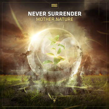 Mother Nature cover