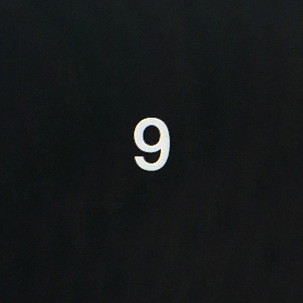 Baixar 9, Baixar Música 9 - Cashmere Cat 2017, Baixar Música Cashmere Cat - 9 2017