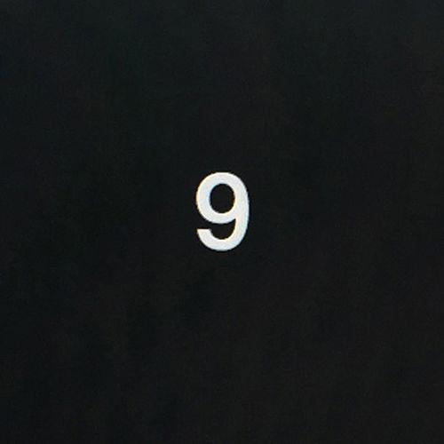 Baixar CD 9 – Cashmere Cat (2017) Grátis