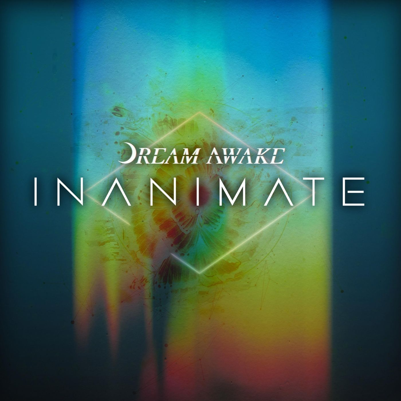 Dream Awake - Inanimate [single] (2020)