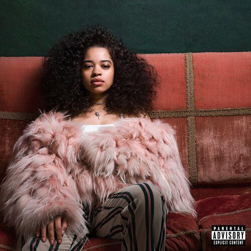 Baixar CD Ella Mai – Ella Mai (2018) Grátis