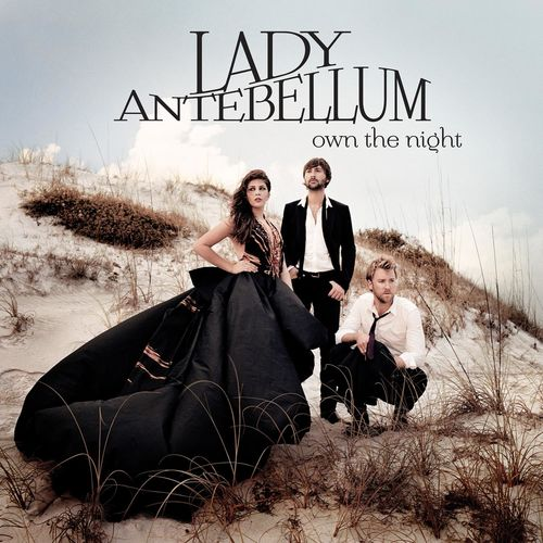 Baixar Single Just A Kiss, Baixar CD Just A Kiss, Baixar Just A Kiss, Baixar Música Just A Kiss - Lady Antebellum 2018, Baixar Música Lady Antebellum - Just A Kiss 2018