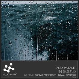 Album cover of In Sound