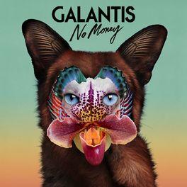 Album cover of No Money