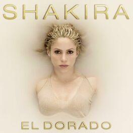 Album cover of El Dorado