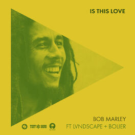Album cover of Is This Love (Remix)