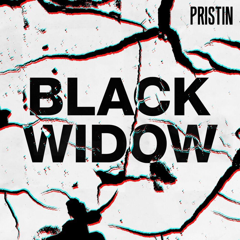 Black Widow (Remix Version)