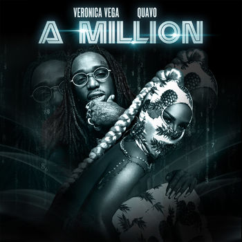 A Million cover