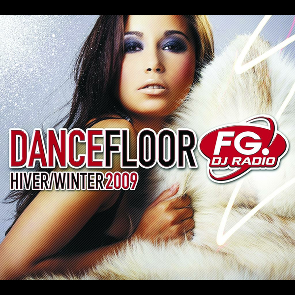 cd dancefloor fg summer 2009