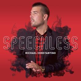Michael Constantino: 2000-2016 Mashup - Music Streaming - Listen on