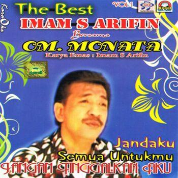 Imam S Arifin Jandaku Listen With Lyrics Deezer