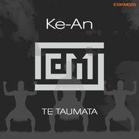 Te Taumata - KE-AN