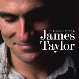 James Taylor - The Essential James Taylor (Deluxe Edition)