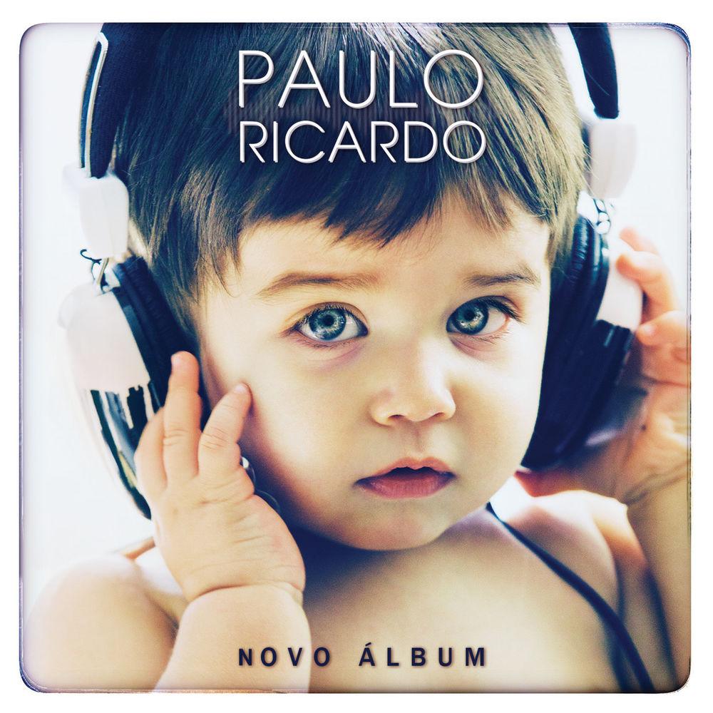 Baixar Novo Álbum, Baixar Música Novo Álbum - Paulo Ricardo 2016, Baixar Música Paulo Ricardo - Novo Álbum 2016