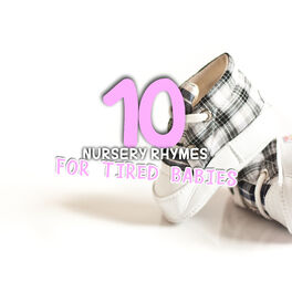 Music for Children, Nursery Rhymes ABC, Nursery Rhyme