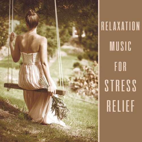Music to Relax in Free Time: Relaxation Music for Stress