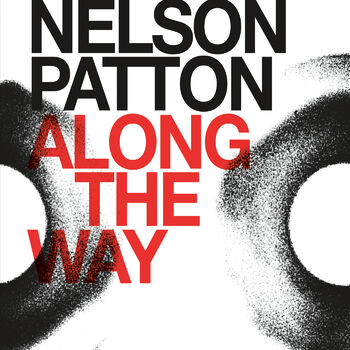 Along the Way cover
