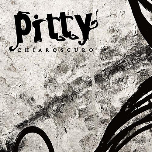 Baixar CD Chiaroscuro – Pitty (2009) Grátis