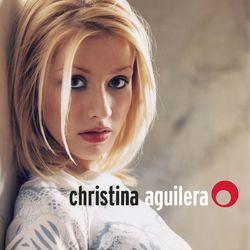 Christina Aguilera – Christina Aguilera (Expanded Edition) 2000 CD Completo
