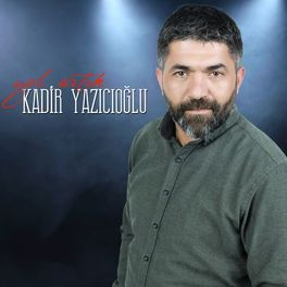 Album cover of Gel Artık