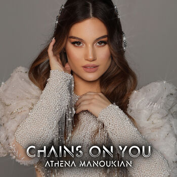Chains On You cover