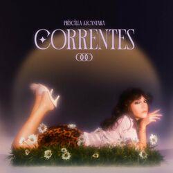 Correntes – Priscilla Alcantara