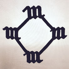 All Day - Kanye West Chords