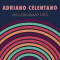 His Legendary Hits