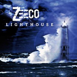 Album cover of Lighthouse