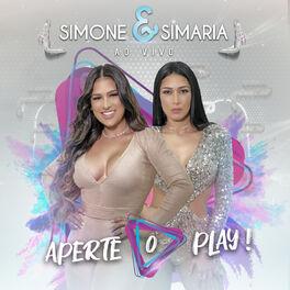 Album cover of Aperte O Play! (Ao Vivo)