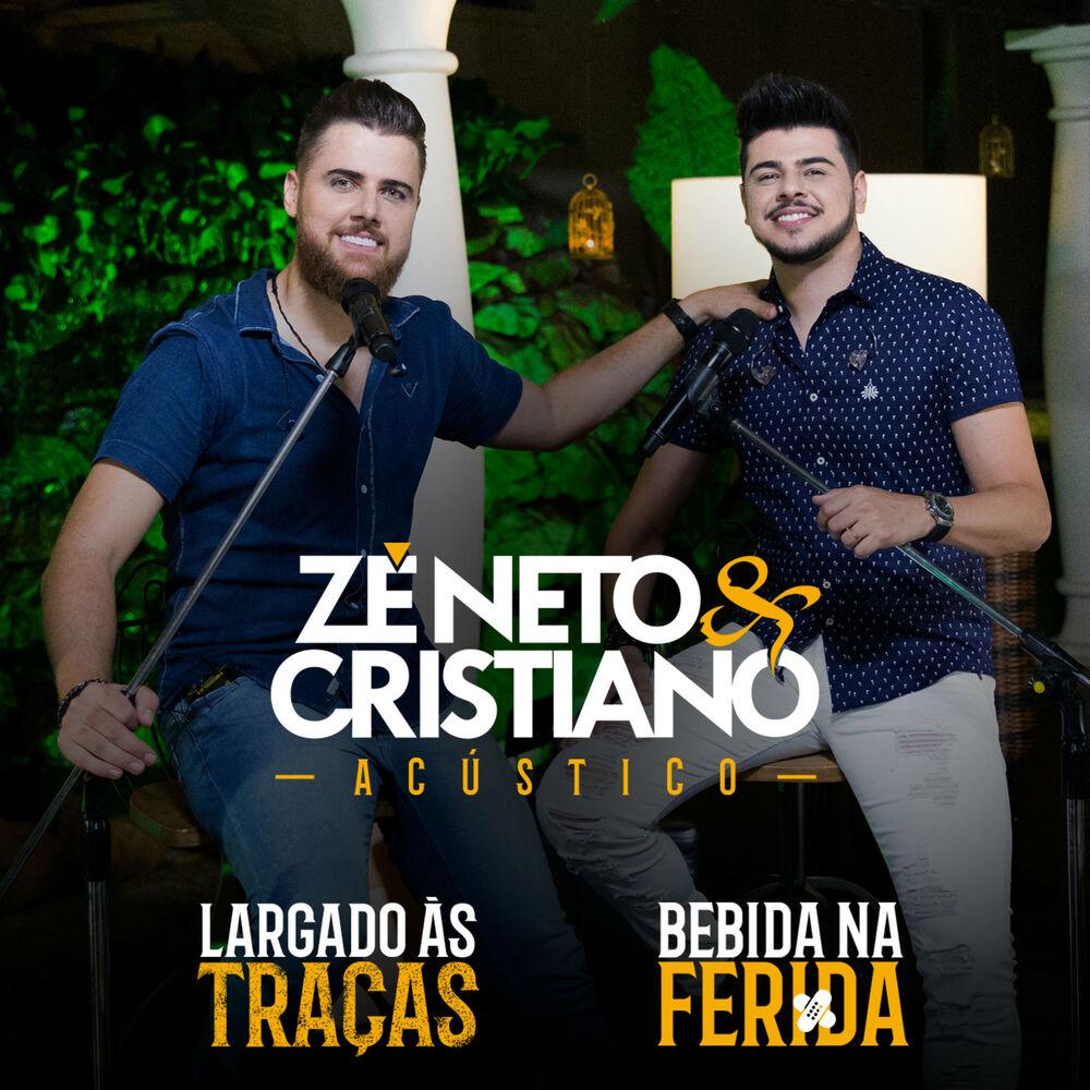 Baixar Acústico, Pt. 1, Baixar Música Acústico, Pt. 1 - Zé Neto & Cristiano 2018, Baixar Música Zé Neto & Cristiano - Acústico, Pt. 1 2018