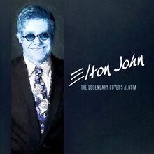 Lady D'Arbanville - Elton John Chords