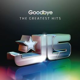 Album cover of Goodbye The Greatest Hits